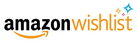 AmazonWishListlogo