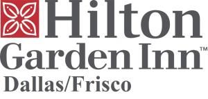 HGI-Frisco-Logo-1.png
