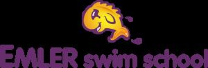 Elmer Swim School