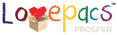 lovepacs prosper