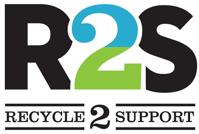 recycle-2-support-lovepacs-texas